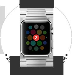 Introducing Apple Watch