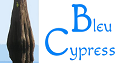 Bleu Cypress