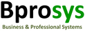 Bprosys | Business & Professional Systems