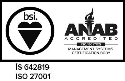 bsi-assurance
