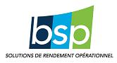 Gestion BSP