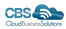 Cloud Business Solutions (CBS)