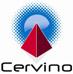 Cervino Oy