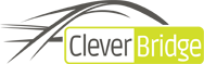 CleverBridge AG