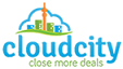 Cloud City (Pty) Ltd