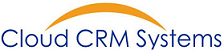 Cloud CRM Systems