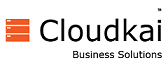Cloudkai Ltd