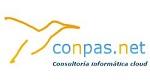 Conpas