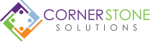 Cornerstone Solutions, Inc.