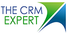 The CRM Expert