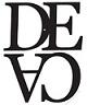 Deca Consulting Ltd.