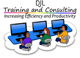 DJL Training, Inc.