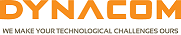Dynacom Technologies