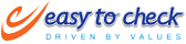 EasyToCheck Software Solutions