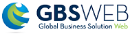 Global Business Solution Srl Web