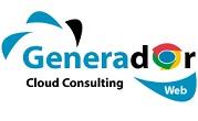 Generador Web