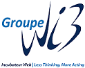 Groupe Wib