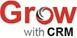 Grow with CRM