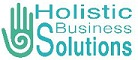 Holistic Business Solutions LLC