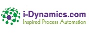 i-Dynamics Solutions Ltd