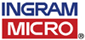 Ingram Micro India Ltd.