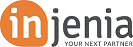 www.injenia.it