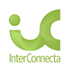 InterConnecta.com