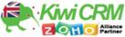 Kiwi CRM Ltd.