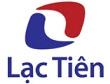 Lactien J.S.C
