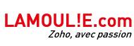 LAMOULIE.com