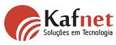 Kafnet Soluções em Tecnologia
