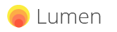 Lumen Business Solutions Limited