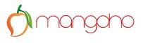 Mangoho