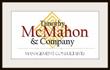 Timothy McMahon & Company