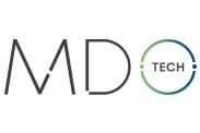 MDO Technologia