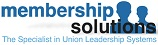 Membership Solutions, Inc.