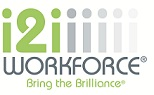 Modernize Your HR with i2i Workforce