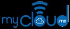 MyCloudMX