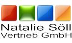 Natalie Söll Vertriebs- und Marketingservice