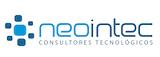 Neointec Consultores TIC,sl