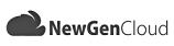 NewGenCloud