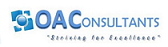 OA Consultants