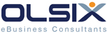 Olsix SARL, e-Business Consultants