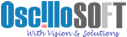 OscilloSoft Pty Limited