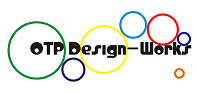 OTP Design-Works
