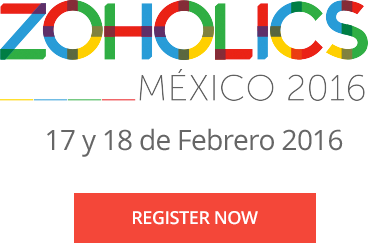 zoholics mexico banner