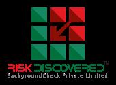 RiskDiscovered