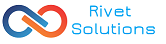 Rivet Talent Solutions Pvt. Ltd