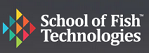 School of Fish Technologies Pvt Ltd