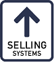 Selling Systems ? Add Sourcing, S.L.